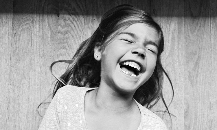 psychoterapia dziecięca rzeszów